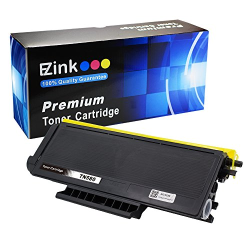 Z Ink Compatible Replacement DCP 8065DN