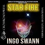 Starfire | Ingo Swann