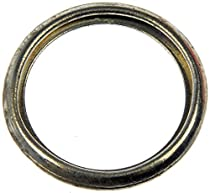 Dorman 65311 Crush Oil Drain Plug Gasket, Pack of 2