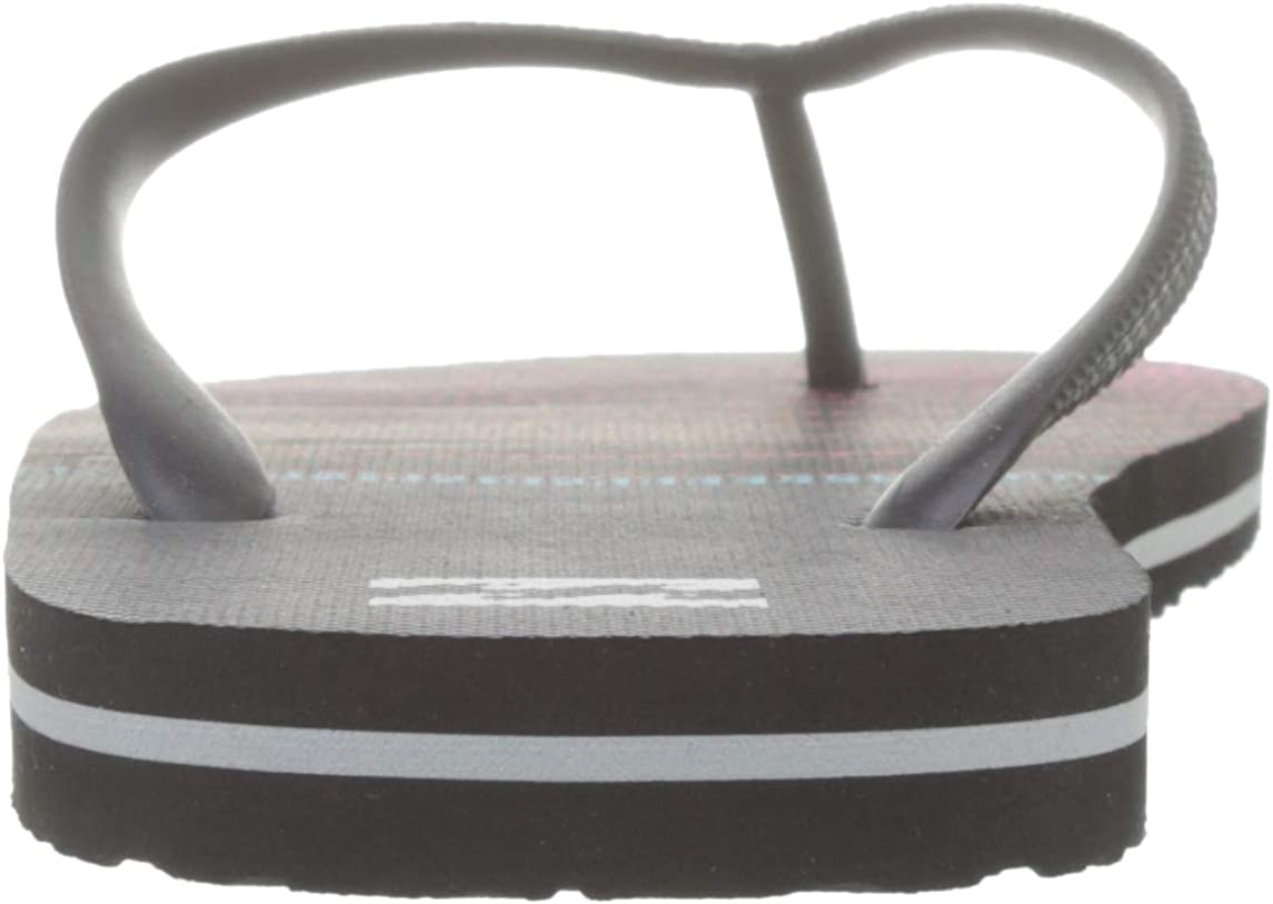 BILLABONG Tides Northpoint Tongs Homme