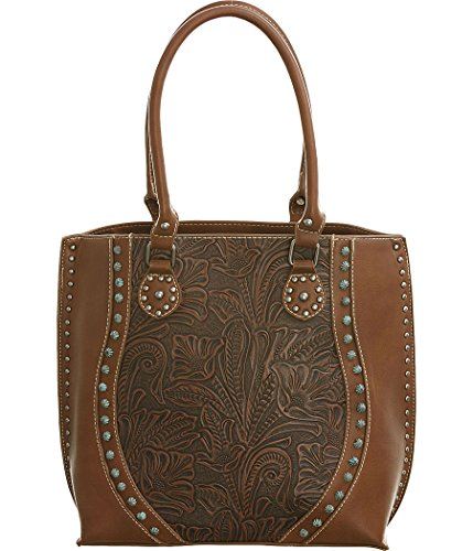 trinity-ranch-tooled-design-brown-concealed-handgun-shoulder-tote-bag