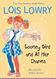 Gooney Bird and All Her Charms (Gooney Bird Greene)