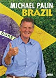 Brazil (Old Edition)