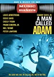 A Man Called Adam [DVD]