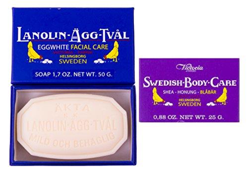 Egg White Face Mask For Oily Skin