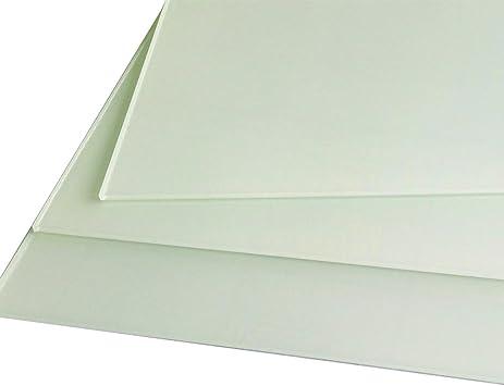 Vidrio pintado/ vidrio lacado: Amazon.es: Bricolaje y herramientas