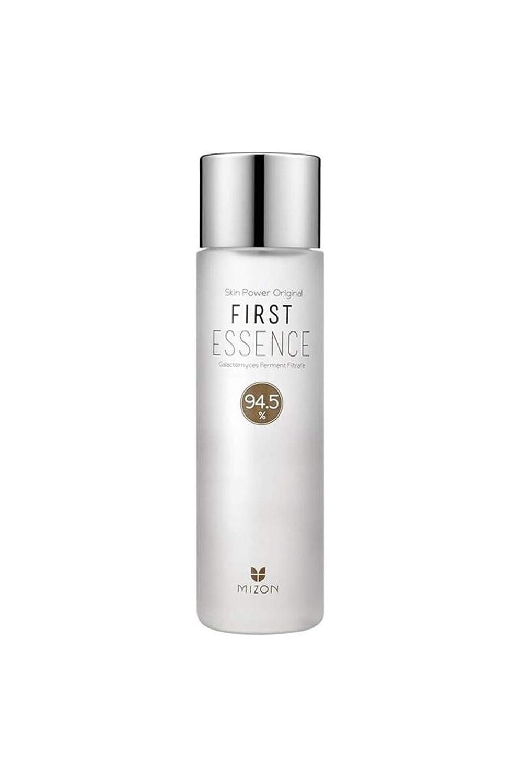 Mizon - Skin Power Original First Essence - 94,5 % Galactomyces - Facial Care