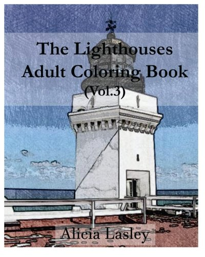 American Lighthouse Puzzle - 1