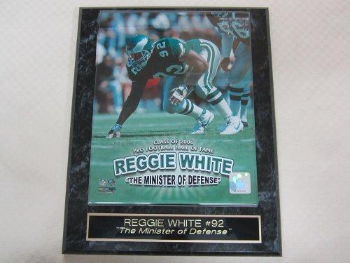 Reggie White Philadelphia Eagles Photographs 7e829d774