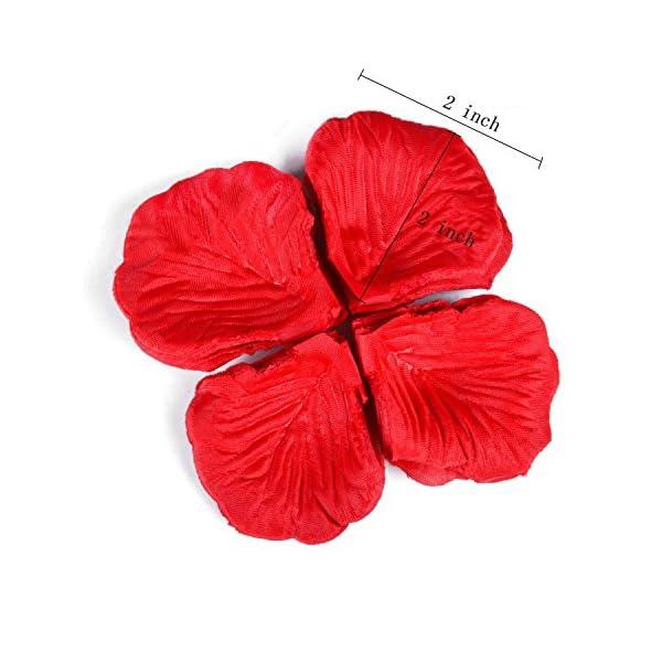 Wonderfullife-Mixed-Red-Petals-Pink-Petals-White-Petals-Silk-Artificial-Rose-Petals-for-Wedding-Party-Decorations