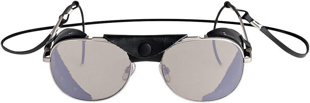 Amazon.com: Fairweather EQYEY03102 XMSK - Gafas de sol para ...