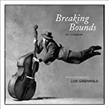 img - for Breaking Bounds 2011 Wall Calendar book / textbook / text book