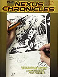 Image of the product The Nexus Chronicles    that is listed on the catalogue brand of Flesk Publications.