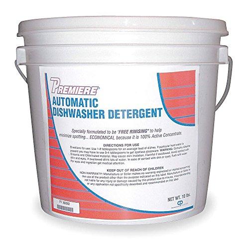 automatic-dishwasher-detergent-10-lb