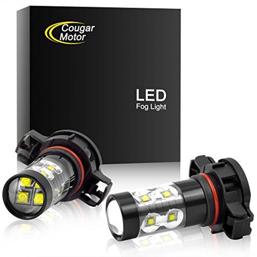 Led Drl Light Bulbs in US - 6