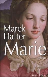 """Afficher """"Marie"""""""