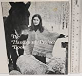 The Handspun Project Book, Deborah Kahn, 0910458138