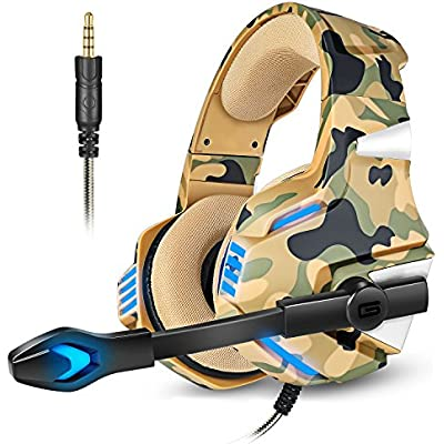 gaming-headset-for-ps4-xbox-one-micolindun-2