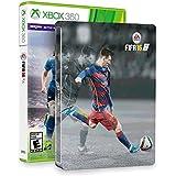 FIFA 16 & SteelBook (Amazon Exclusive) - Xbox 360