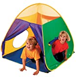 Schylling Mega Tent