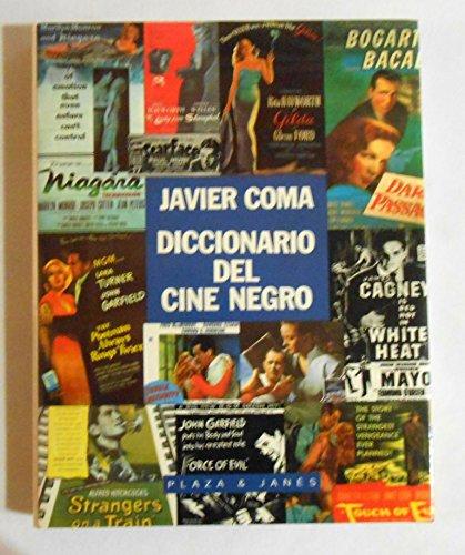El CINE NEGRO: GANSTERS Y MUJERES FATALES - Página 3 51VX0zFuU-L