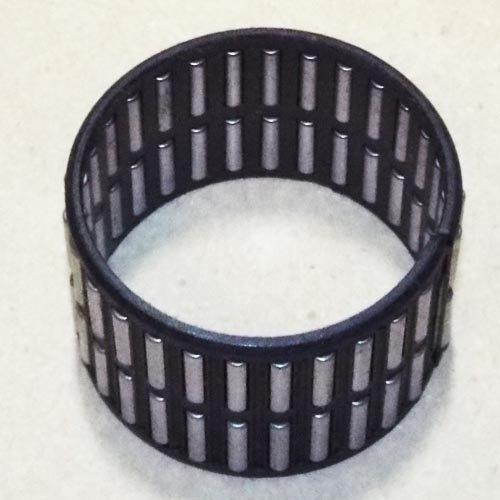 Motive Gear NV21504 NV4500 3rd Gear Needle Brgs, 1 Pack