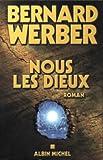 """Afficher """"Le Cycle des Dieux n° 1 Nous ,les dieux - l'ile des sortileges"""""""