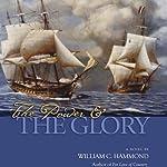 The Power & the Glory | William C. Hammond