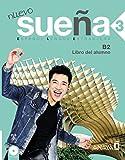 img - for Nuevo Sue a 3. Libro del Alumno book / textbook / text book