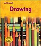 Drawing, Isabel Thomas, 1403469180