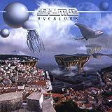 Overlook by Fromuz (2008-09-11)