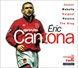 Eric Canton