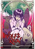 Wolf's Rain - Loss (Vol. 3)
