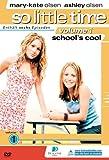 So Little Time, Volume 1 - School's Cool