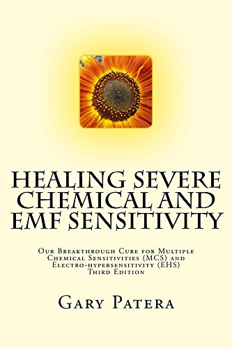 healing-severe-chemical-and-emf-sensitivity