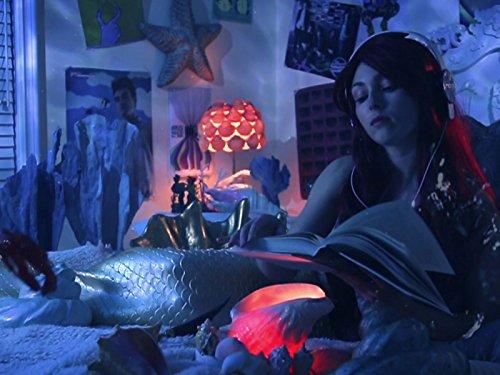 DVD : Sofia Coppola's Little Mermaid