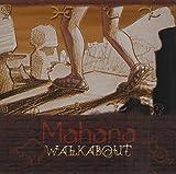 Walkabout by Mahana