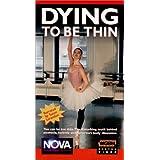 Nova: Dying to Be Thin