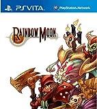 Rainbow Moon - PS Vita [Digital Code]