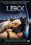Lexx: Series 4 V-3 [DVD] [Import]