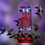 Best-1  32oz. Hummingbird Feeder