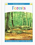 Forests, Cynthia Fitterer Klingel and Robert B. Noyed, 1567669735