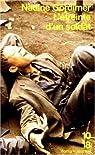 L'etreinte d'un soldat par Nadine