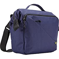 Case Logic Reflexion Removable Camera Case, Indigo, Full-Size (FLXM201)