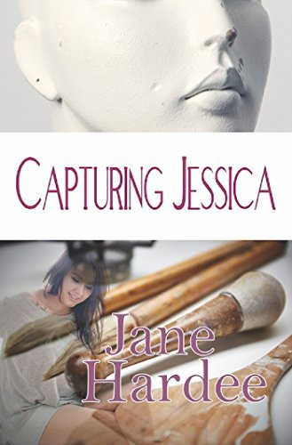 capturing-jessica