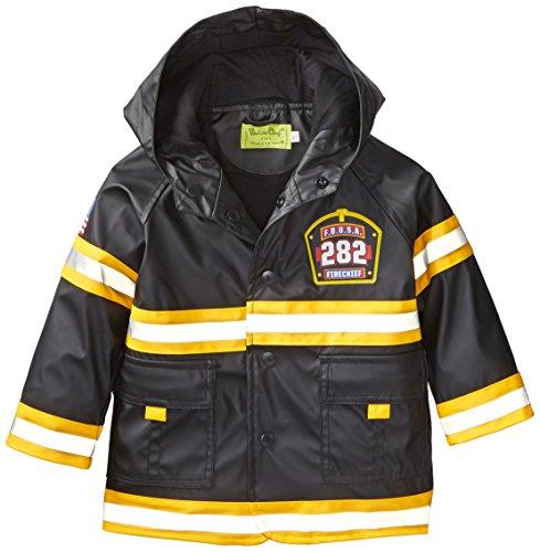 Boy's Western Chief 'Fire Chief' Rain Coat