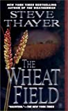 The Wheat Field (Mysteries & Horror) by  Steve Thayer in stock, buy online here