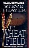 Wheat Field, Steve Thayer, 0451410750