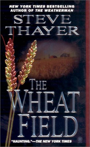 Download The Wheat Field (Mysteries & Horror) PDF