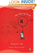 #4: The Tao of Pooh